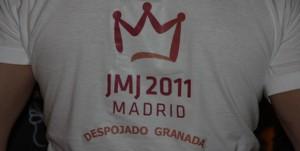 camiseta_peq