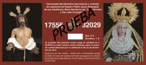 LOTERÍA-DESPOJADO-web