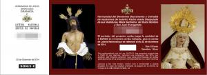 Lotería_Navidad_phixr